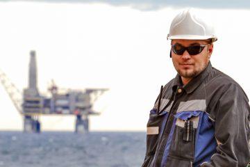 Biostratigraphy Drilling Engineer